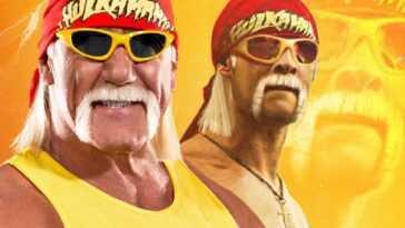 Hulk Hogan Partage Une Mise à Jour Sur Le Biopic