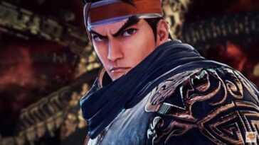 Hwang Soulcalibur Vi.jpg