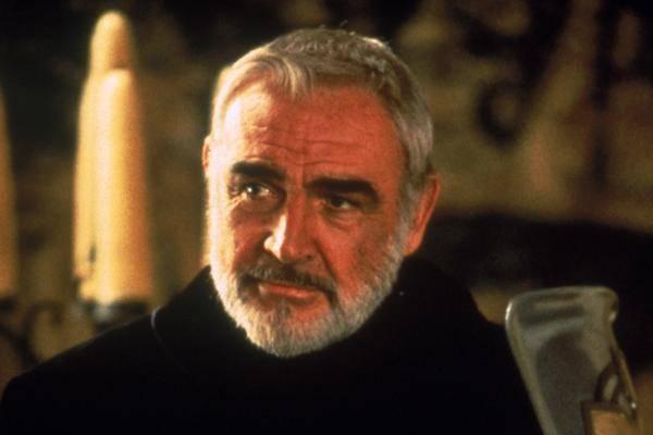 In Memoriam: Sky Montrera Des Films De Sean Connery Pendant