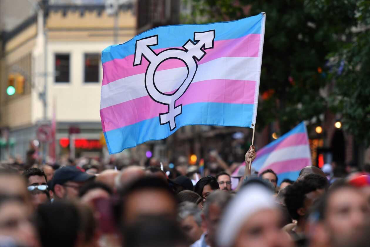 Informez La Commission Des Femmes Et Des égalités De L'égalité