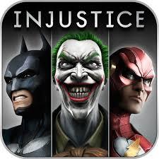 Injustice 2 V.4.1.1 Mod Apk: Téléchargez De Nouvelles Fonctionnalités Et