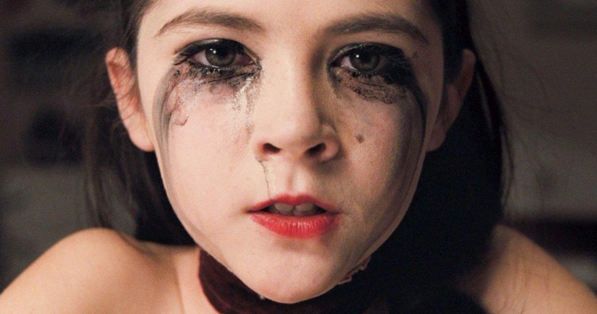 Isabelle Fuhrman Reviendra En Tant Qu'esther Dans Orphan Prequel First