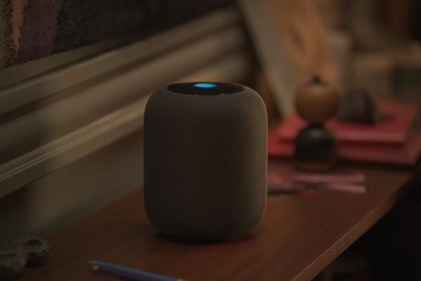 Jailbreak: Apple Homepod Craqué Pour La Première Fois