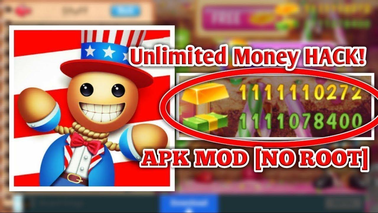 Kick The Buddy Mod Apk: Explorez Toutes Les Nouvelles Fonctionnalités