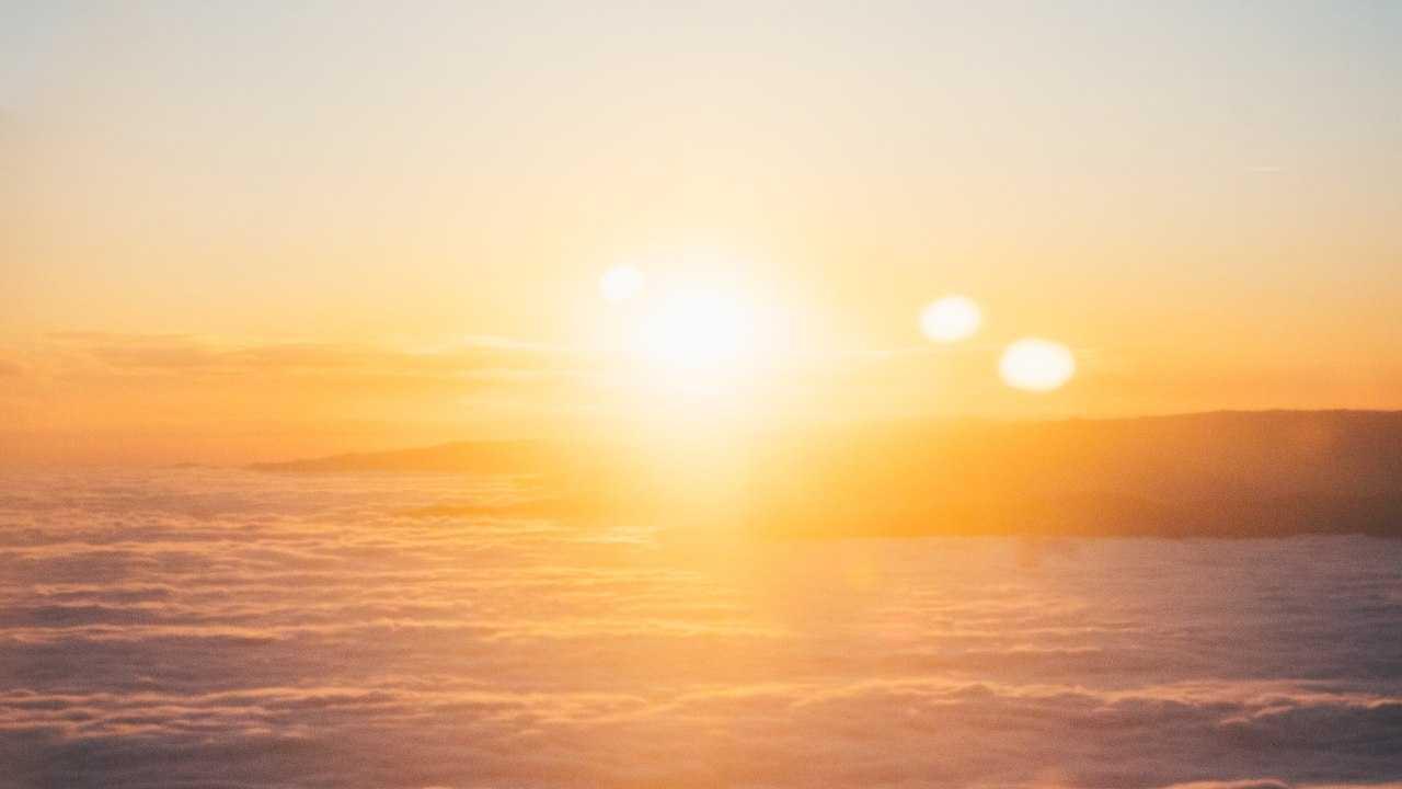 L'Afrique du Sud envisage d'atténuer le soleil pour éviter des conditions de sécheresse et de reporter le jour zéro