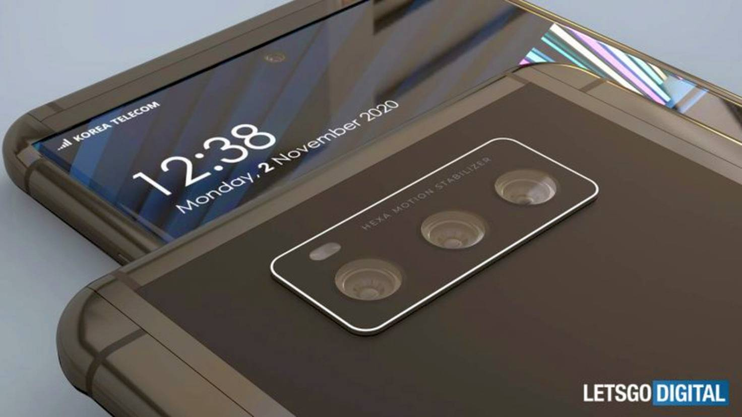 lg-rollable-display-triple-camera