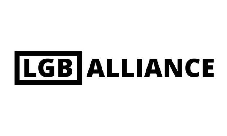 Lgb Alliance Ireland Exhorte Les écoles à Ignorer La Campagne