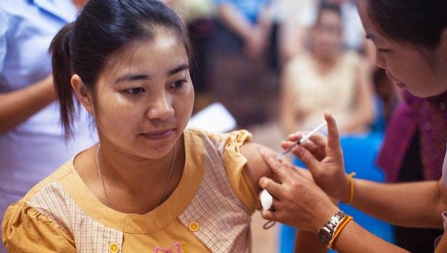 L'Inde n'a pas besoin de prise de vue Pfizer COVID-19;  le vaccin devrait être disponible d'ici février-mars: Harsh Vardhan