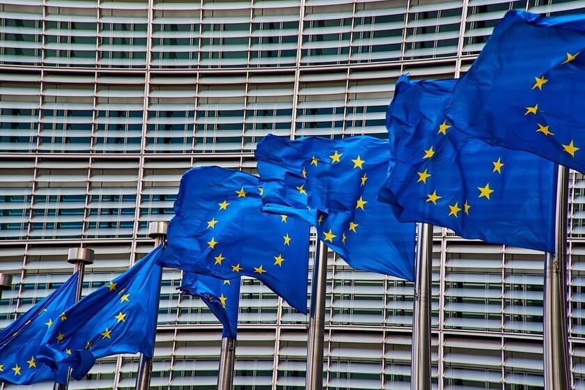 La Commission européenne porte plainte contre Amazon: l'accuse d'utiliser les données de vendeurs tiers pour les concurrencer