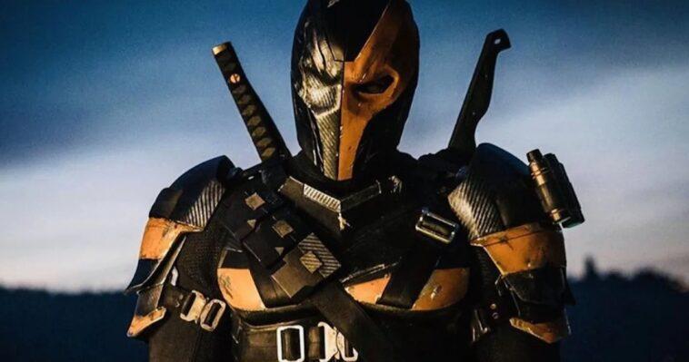 La Justice League De Zack Snyder Apporte 2,5 Heures De