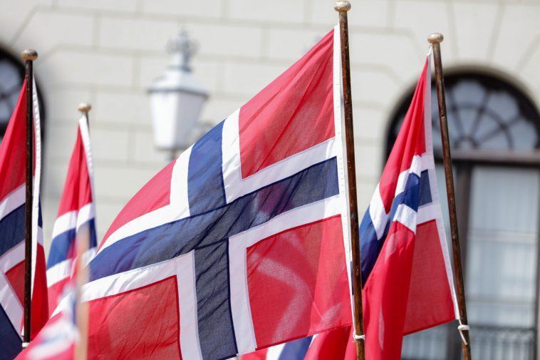 La Norvège Interdit Les Discours De Haine Contre Les Personnes