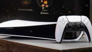 La Playstation 5 Enregistre Votre Voix Lorsque Vous Gagnez Des