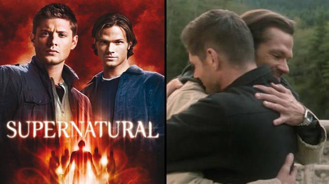 La Fin Surnaturelle Expliquée: Voici Ce Qui Arrive à Sam