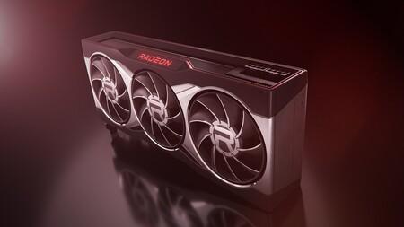 Radeon1