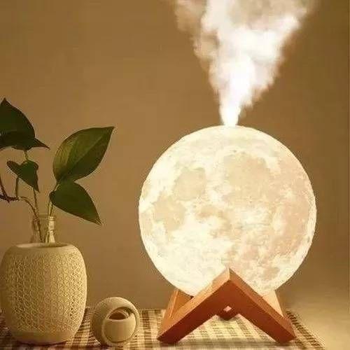 L'aromathérapie Soulage Les Symptômes Des Jours Ennuyeux