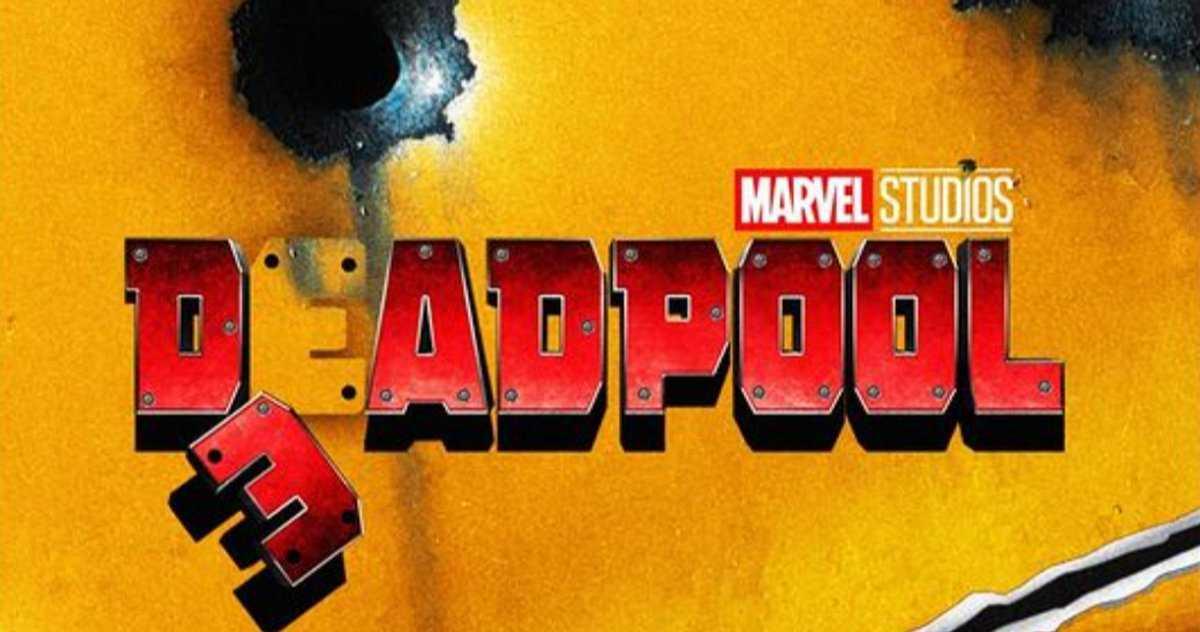 L'arrivée De Wolverine Taquiné Dans Le Fan De Deadpool 3