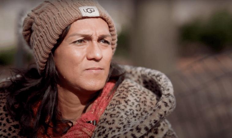 Le Nypd Règle Un Procès Avec Une Femme Trans