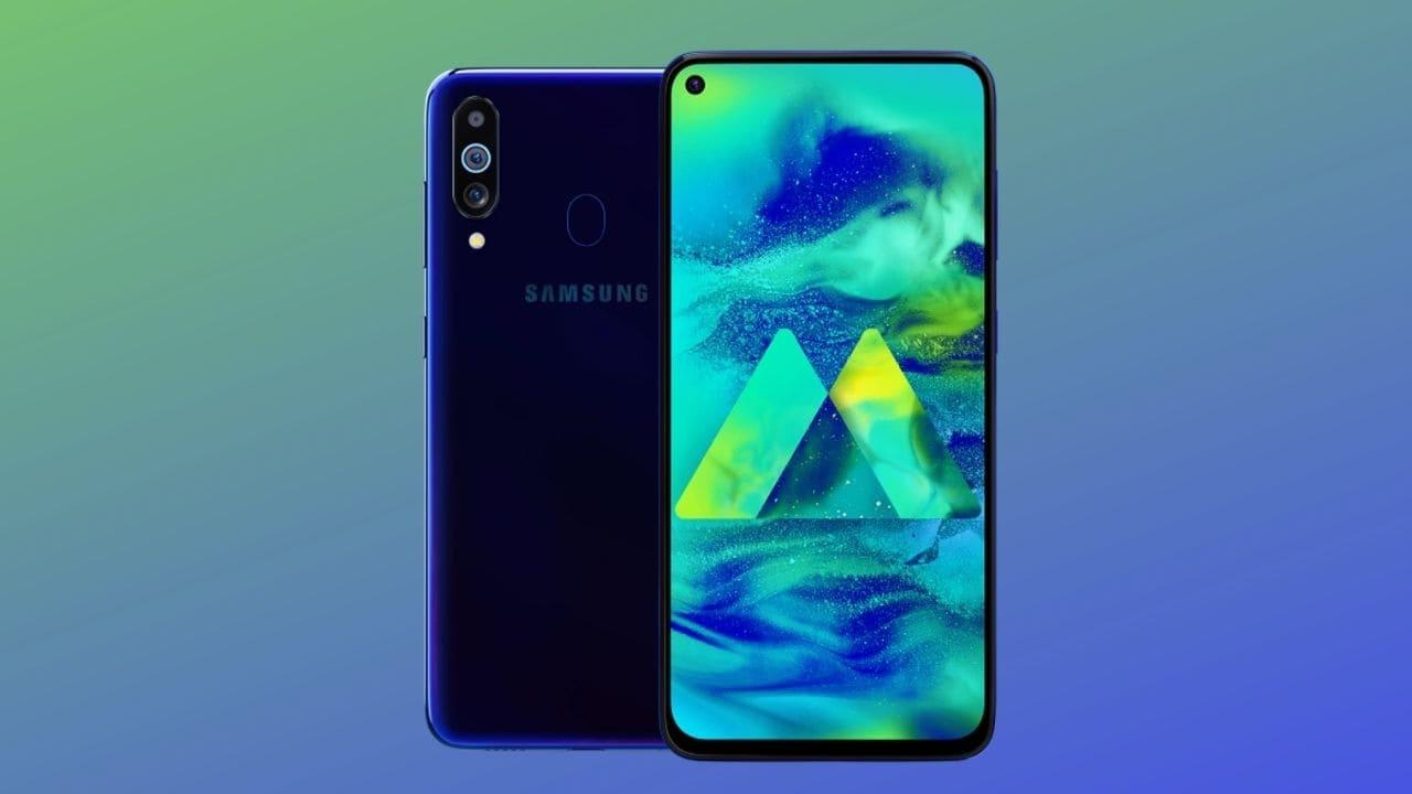 Le Samsung Galaxy M42 avec une batterie de 6000 mAh passe la certification 3C en Chine