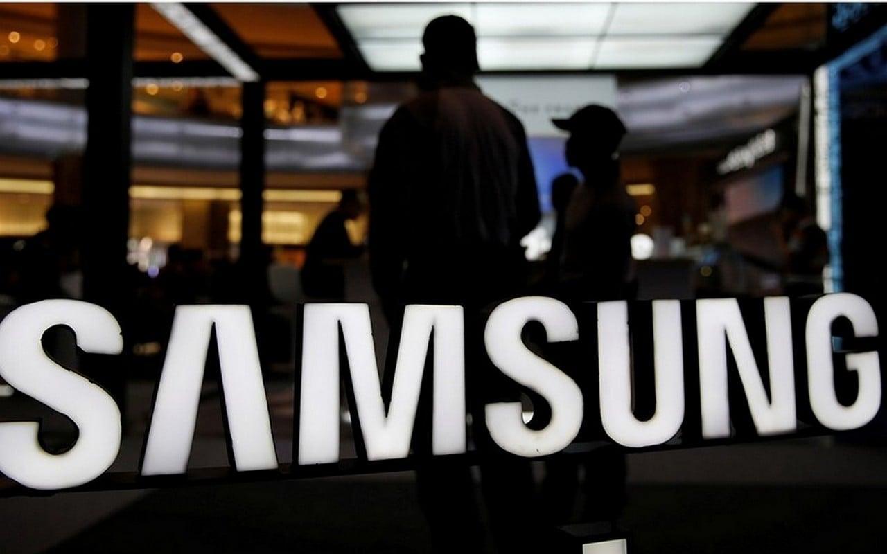 Le chipset Samsung Exynos 1080 sera lancé le 12 novembre;  pourrait ne pas venir dans la série Galaxy S21