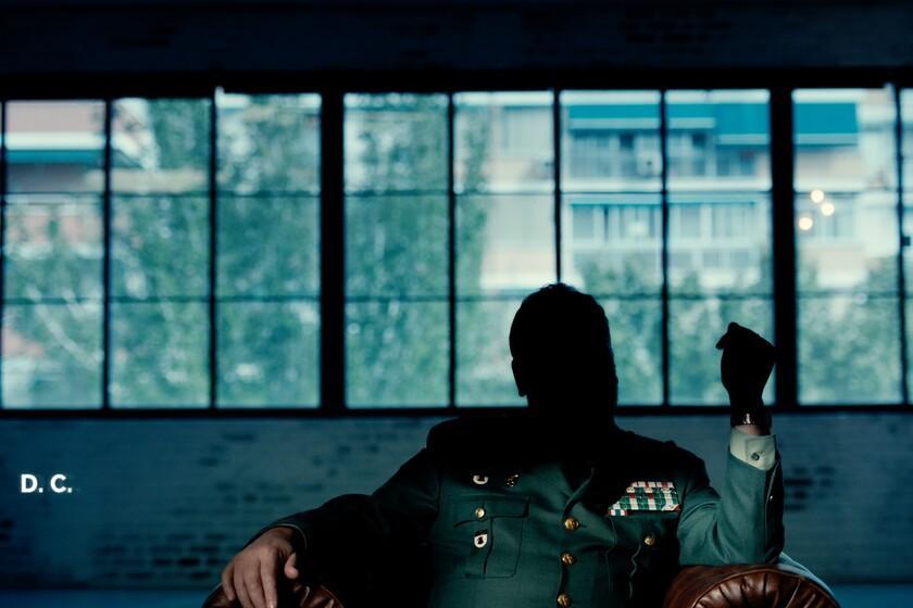 `` Le défi: ETA '' est un documentaire Amazon incontournable qui complète parfaitement `` Patria ''