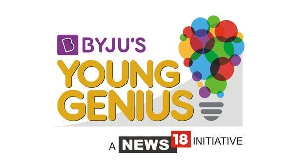 Le Jeune Génie De Byju Est à La Recherche De