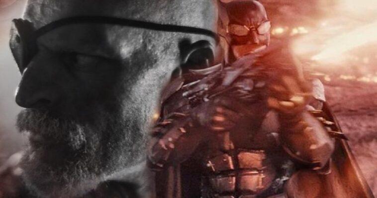 Le Nouveau Look Et Déclencheur De Deathstroke Happy Batman Révélé