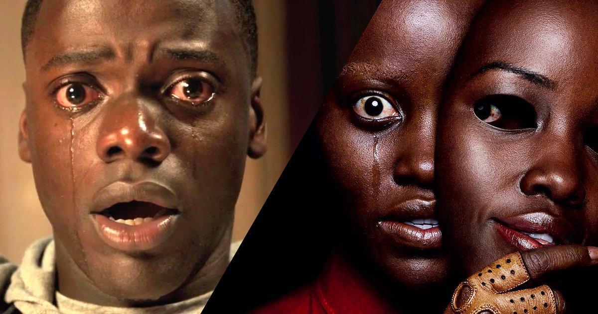 Le Prochain Film D'horreur De Jordan Peele Obtient La Date