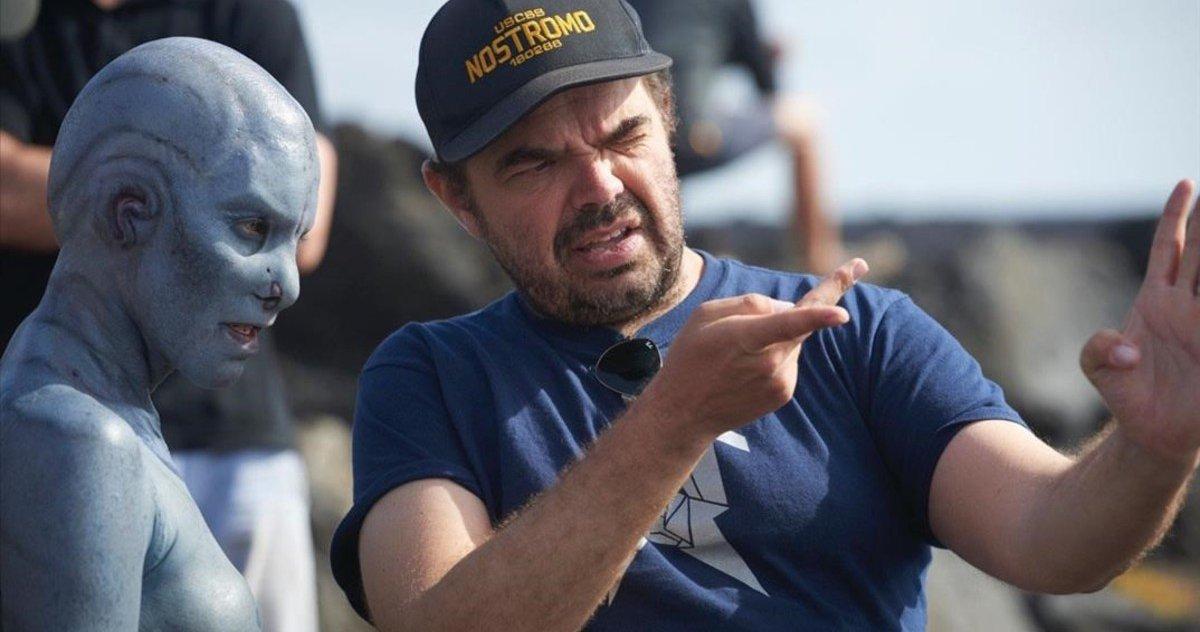 Le Réalisateur De Hitman A Dit Non à Marvel Craignant