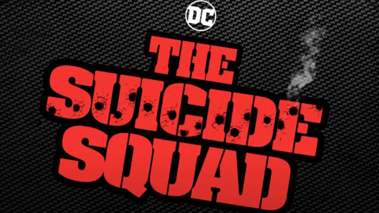 Le Réalisateur De Suicide Squad, James Gunn, Confirme Sylvester Stallone