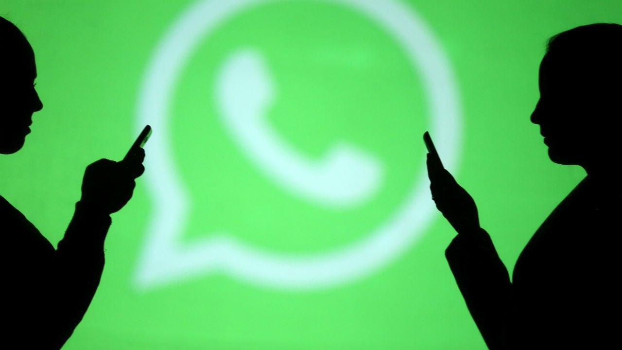Le service de paiement WhatsApp obtient l'approbation de NPCI pour un déploiement en Inde pour jusqu'à 20 millions d'utilisateurs