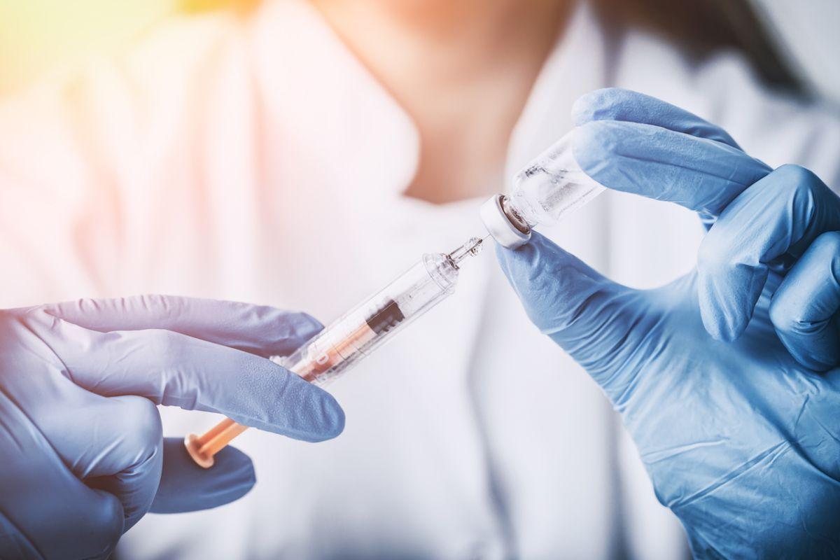 Le Vaccin Contre Le Coronavirus De Pfizer Est Efficace à
