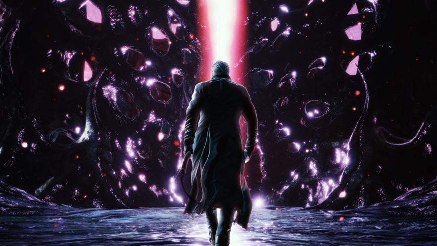 Legendary Dark Knight Devil May Cry 5.jpg