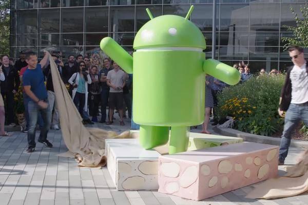 Les Anciens Téléphones Android Ne Pourront Bientôt Plus Accéder à