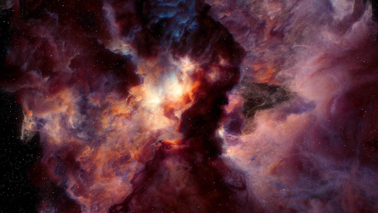 Les éléments constitutifs de la vie comme la glycine, d'autres acides aminés se forment dans les nuages interstellaires: étude