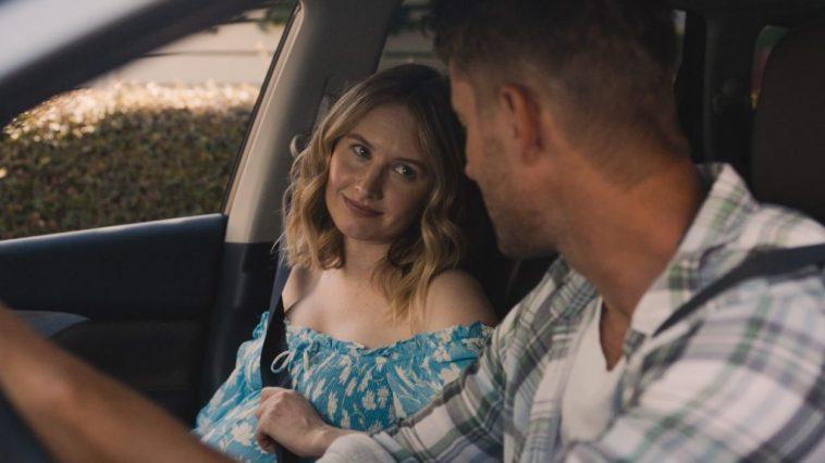 Les fans sentent que les écrivains ont changé le personnage de Madison depuis qu'elle est devenue l'intérêt amoureux de Kevin
