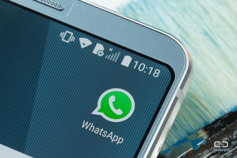 Les Messages Whatsapp Seront Bientôt Supprimés Automatiquement