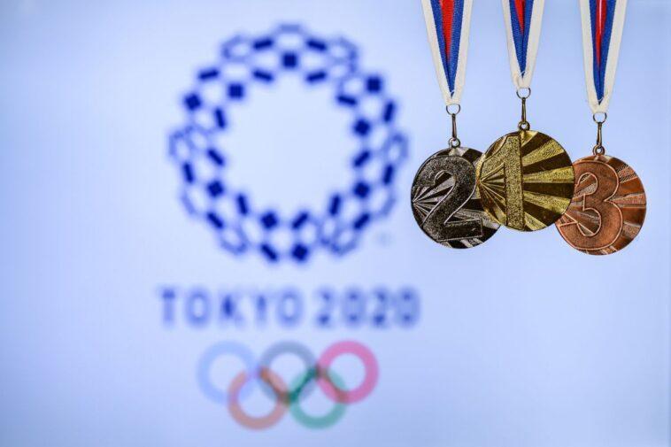 Les Officiels Olympiques Sont `` Très Confiants '' Que Les