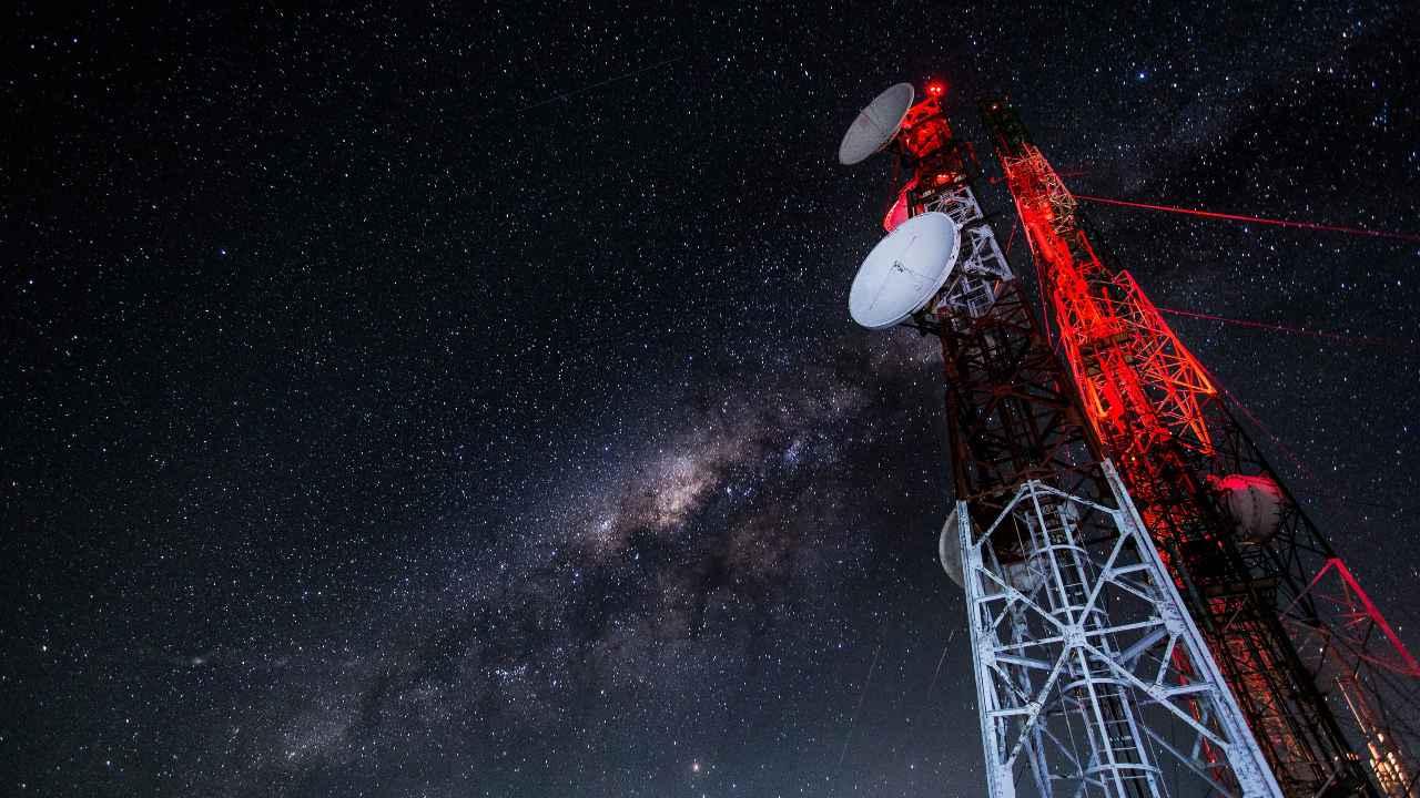 Les Sursauts Radio Rapides Détectés Dans La Voie Lactée Se