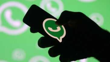 Les Utilisateurs De Whatsapp Seraient Confrontés à Une `` Arnaque