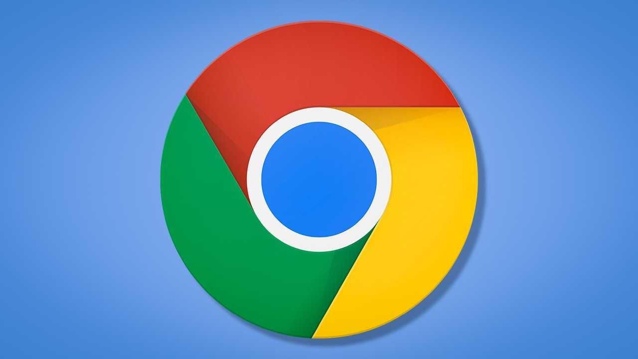 L'extension Google Chrome nécessitera désormais la divulgation de l'utilisation des données à partir du 18 janvier 2021