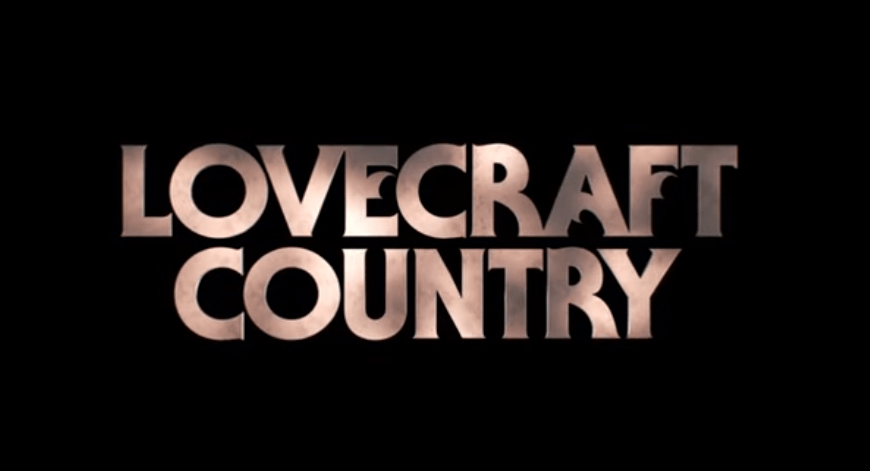 Lovecraft Country Arrive Sur Blu Ray En Février