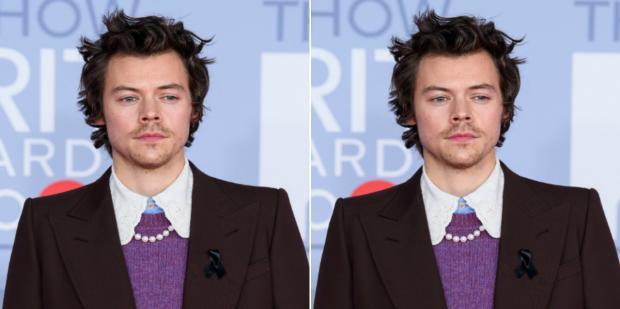 M Harry Styles.jpg