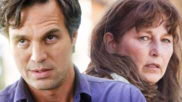 Mark Ruffalo Et Catherine Keener Rejoignent Le Film Time Travel