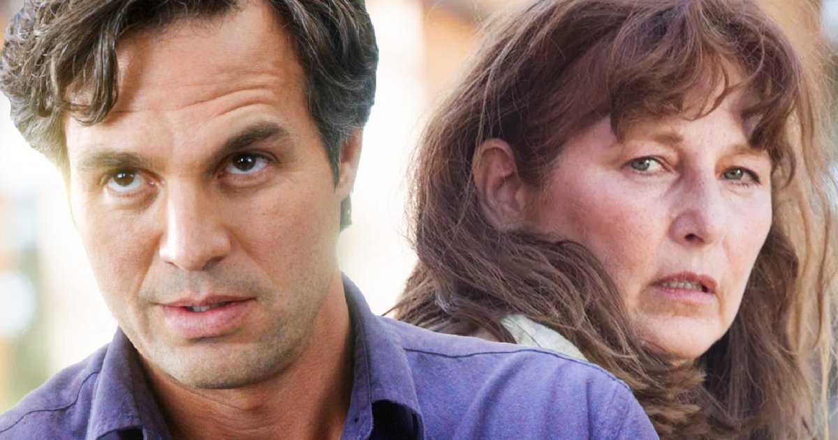 Mark Ruffalo Et Catherine Keener Rejoignent Le Film Time Travel