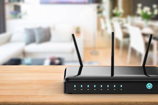 Meilleur Routeur Wifi: 7 Modèles Recommandés Pour Internet Rapide