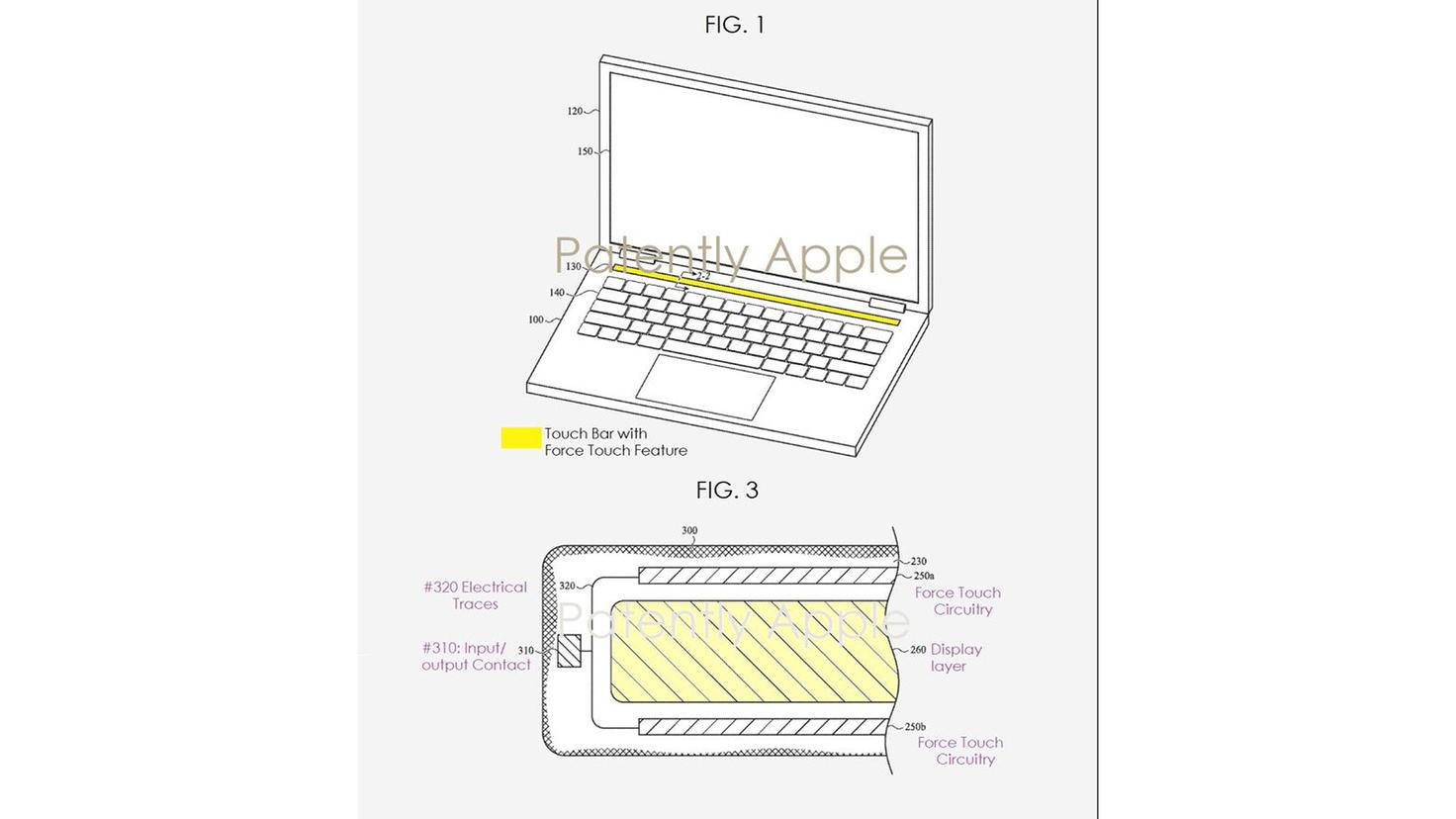 macbook-force-touch
