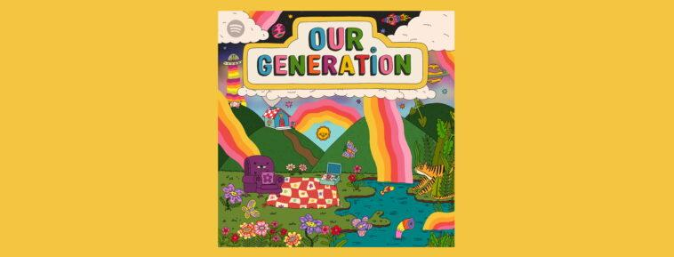 Our Generation Cover.jpeg