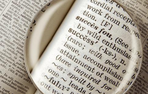 Oxford Dictionaries Met à Jour La Définition `` Sexiste ''