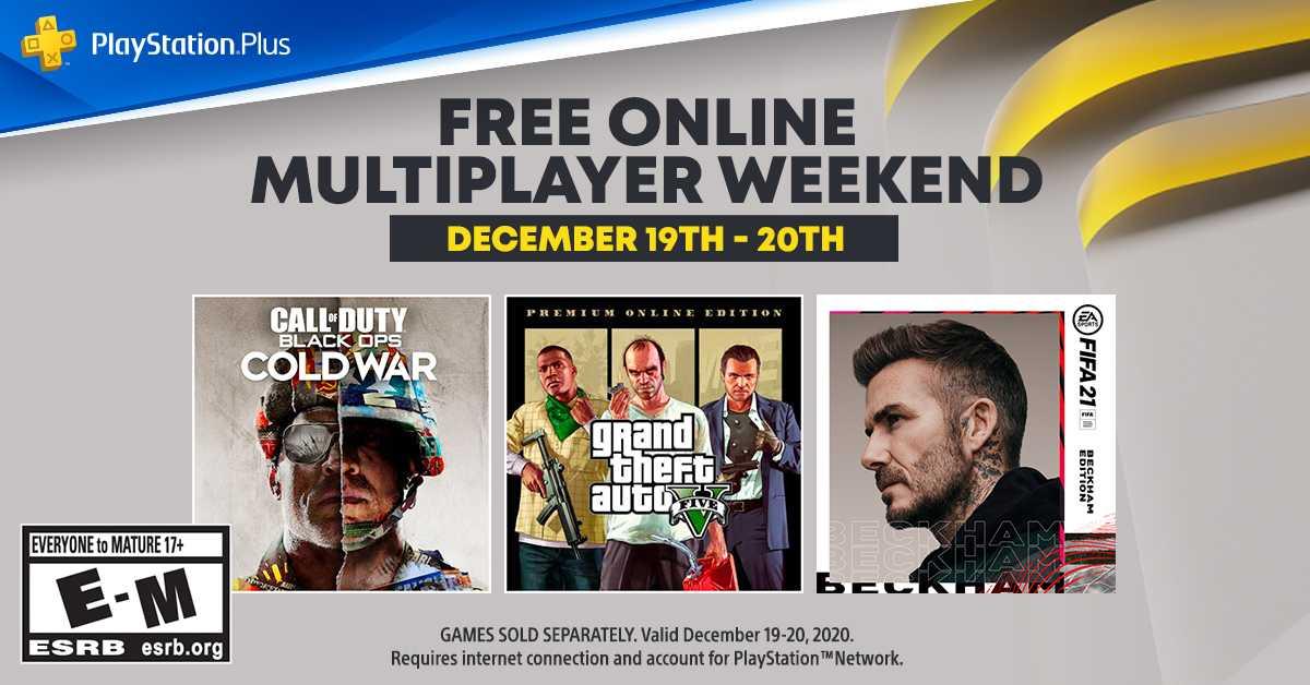 Ps Plus Les Jeux Gratuits De Décembre Du Playstation Plus