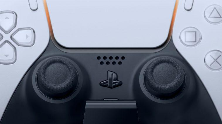 Ps5: Dualsense Compatible Avec La Nintendo Switch?